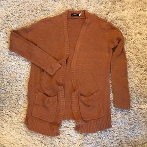 BDG Urban Outfitters Cardigan, Size S